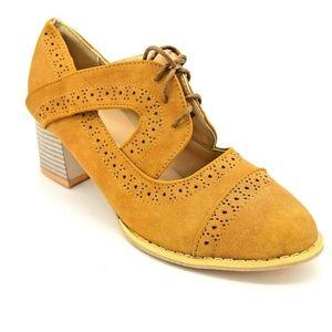 FILA Shoes Atletisk løping 5m7w polstret innleggssålePoshmark Atletisk løping 5m7w polstret innleggssåle Poshmark